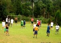 14Campo futebol1-